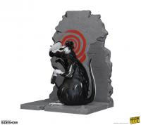 Gallery Image of Radar Rat Polystone Statue