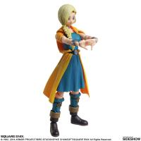 Gallery Image of Bianca Collectible Figure