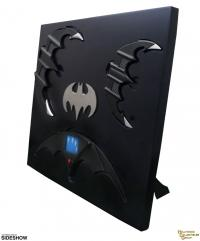 Gallery Image of Batarang Set Prop Replica