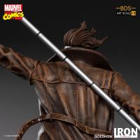 Gallery Image of Gambit Statue