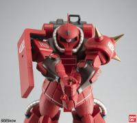 Gallery Image of MS-06R-2 Zaku II (High Mobility Type) Collectible Figure