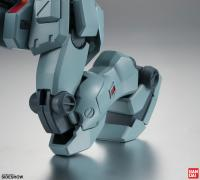 Gallery Image of RGM-79N GM Custom (Version A.N.I.M.E.) Collectible Figure