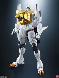 Gallery Image of GX-68 Gao Gai Gar Collectible Figure