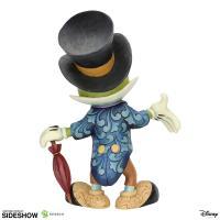 Gallery Image of Jiminy Cricket Big Figurine