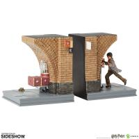 Gallery Image of Harry Potter Bookends Office Supplies