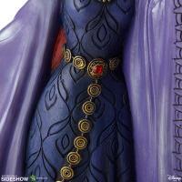 Gallery Image of Evil Queen Figurine