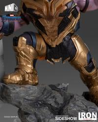 Gallery Image of Thanos: Avengers Endgame Mini Co. Collectible Figure