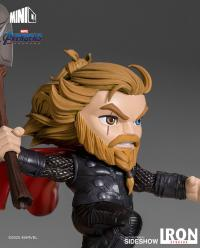 Gallery Image of Thor: Avengers Endgame Mini Co. Collectible Figure