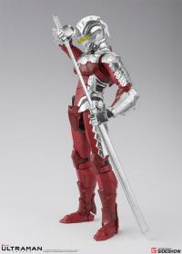 Gallery Image of Ultraman (Suit Version 7) Figure