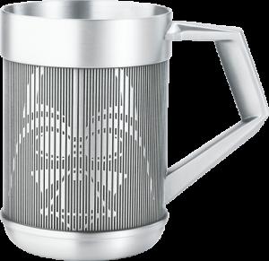 Darth Vader Collectible Drinkware