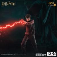 Gallery Image of Harry Potter Statue