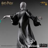 Gallery Image of Voldemort 1:10 Scale Statue