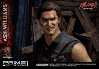 Gallery Image of Ash Williams 1:3 Scale Statue