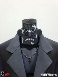 Gallery Image of Marv Vinyl Collectible