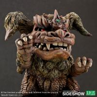 Gallery Image of King Caesar (1974) Collectible Figure