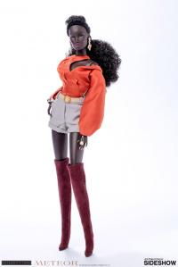 Gallery Image of Keeki Adaeze™ (Night Falls) Collectible Doll