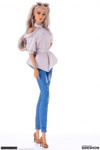 Gallery Image of Amirah Majeed™ (Breaking Dawn) Collectible Doll