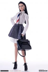 Gallery Image of Amirah Majeed™ (Edge of Night) Collectible Doll