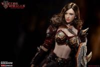 Gallery Image of Viking Woman Sixth Scale Figure