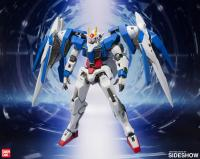 Gallery Image of 00 Raiser + GN Sword III Collectible Figure