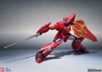 Gallery Image of Tetsukyojin Collectible Figure