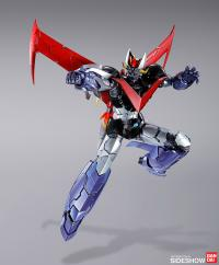 Gallery Image of Great Mazinger Collectible Figure