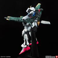 Gallery Image of Perfect Strike Gundam Collectible Figure