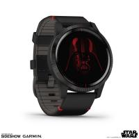 Gallery Image of Darth Vader™ Smartwatch Jewelry