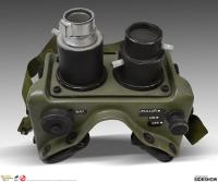 Gallery Image of Ecto Goggles Prop Replica