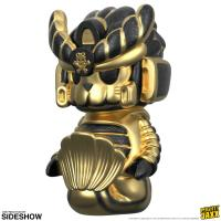 Gallery Image of MerTEQ (God Mode) Vinyl Collectible