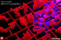 Gallery Image of Unicorn Gundam LED Accessories Set