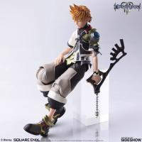 Gallery Image of Ventus Collectible Figure