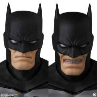 Gallery Image of Batman (Hush Black Version) Collectible Figure