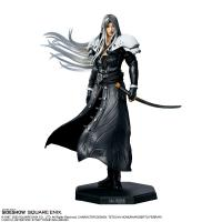 Gallery Image of Sephiroth Statuette