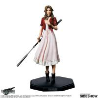 Gallery Image of Aerith Gainsborough Statuette