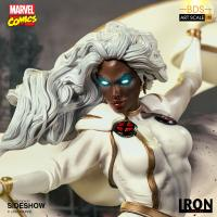 Gallery Image of Storm 1:10 Scale Statue