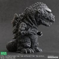 Gallery Image of Godzilla (1955) Collectible Figure
