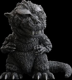 Godzilla (1955) Collectible Figure