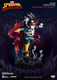 Gallery Image of Maximum Venom Bundle Collectible Set