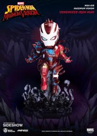Gallery Image of Maximum Venom Bundle Collectible Set