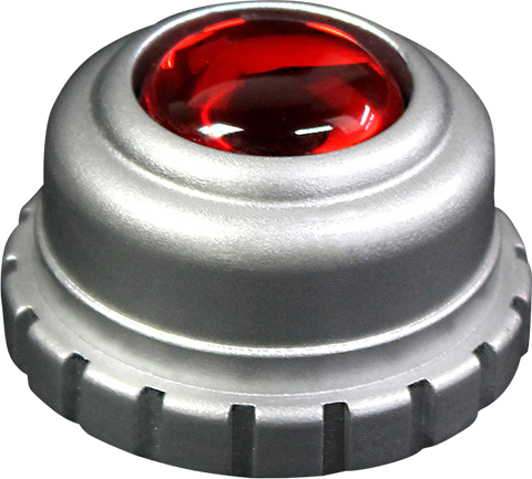 Regal Robot Grav Charge Magnet Office Supplies