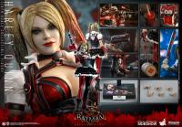 Gallery Image of Harley Quinn Sixth Scale Figure