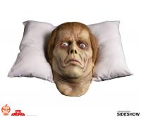 Gallery Image of Dawn of the Dead Roger Pillow Pal Prop Replica