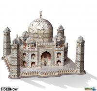 Gallery Image of Taj Mahal 3D Puzzle Puzzle