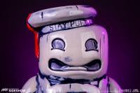 Gallery Image of Stay Puft Tiki Mug