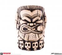 Gallery Image of Predator Tiki Mug