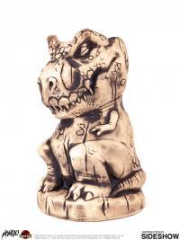 Gallery Image of T-Rex (Bone Variant) Tiki Mug