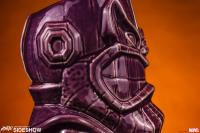Gallery Image of Thanos (Power Variant) Tiki Mug