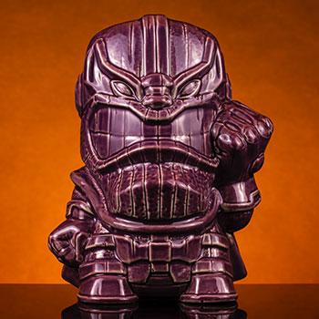 Thanos (Power Variant) Tiki Mug