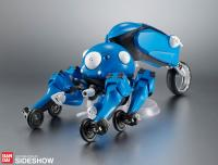 Gallery Image of Tachikoma (Ghost in the Shell: SAC_2045) Collectible Figure